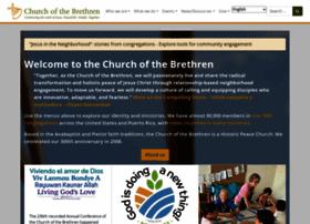brethren.org