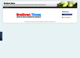 brethrennews.com