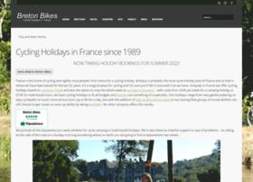 bretonbikes.com