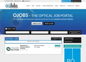 bretonjobs.com