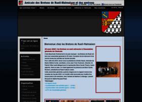 bretons-de-rueil.com