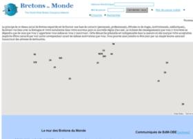 bretonsdumonde.org