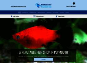 bretonsidetropicals.co.uk