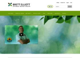 brettelliott.com