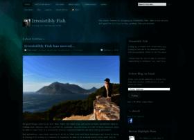 brettfish.wordpress.com