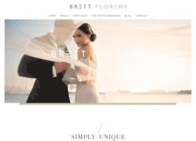brettflorens.com