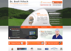 brettfritsch.com.au