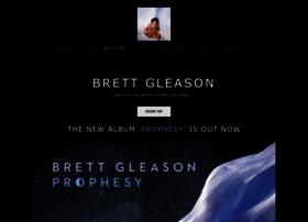 brettgleason.com
