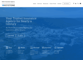 brettinsurance.com