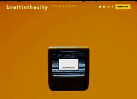 brettinthecity.com