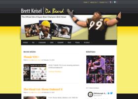 brettkeisel.com