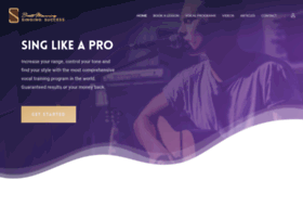 brettmanningstudios.com