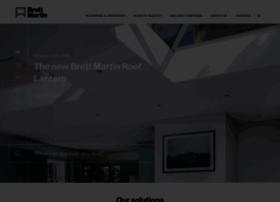 brettmartin.com