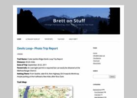 brettonstuff.com