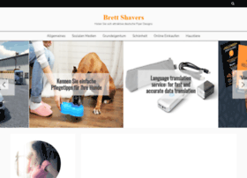 brettshavers.cc
