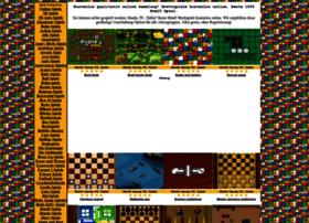 brettspiele.onlinespiele1.com