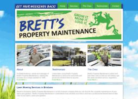 brettspm.com.au