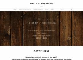 brettstotalstumpgrinding.com