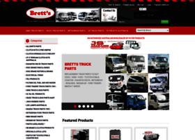 brettstruck.com.au