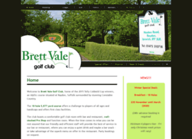 brettvalegolf.co.uk