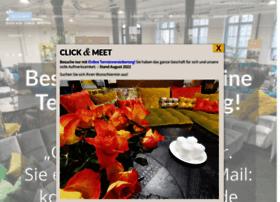 bretz-leipzig.de