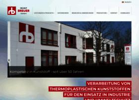 breuer-kunststoffe.de
