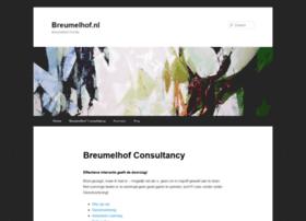 breumelhof.nl