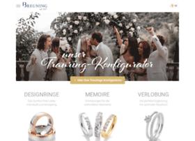 breuning-ringdesigner.de