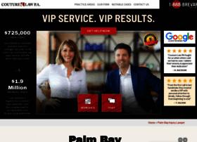 brevardaccidentlawyers.com