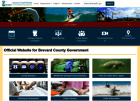 brevardcounty.us