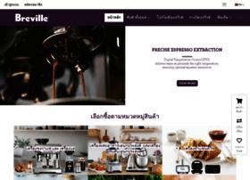 brevillethailand.com