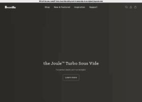 brevilleusa.com