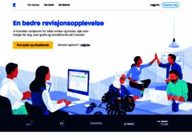 brevio.com