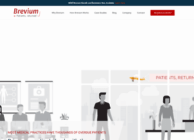 brevium.com