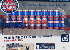 brew.oskarblues.com