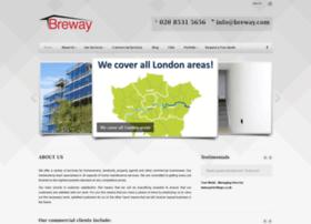 breway.co.uk