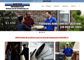 brewerhvac.com