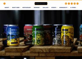 brewerkz.com