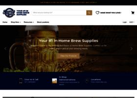 brewerschoice.com.au