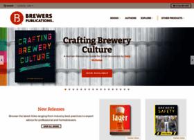 brewerspublications.com