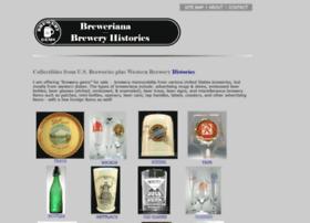 brewerygems.com