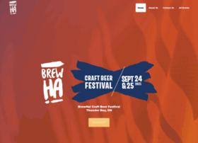 brewhafestival.com