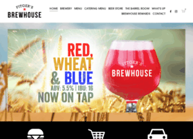 brewhouse.net