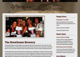 brewhousesb.com