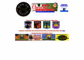 brewingnews.com