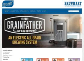 brewmart.com.au