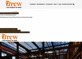 brewmuseum.com