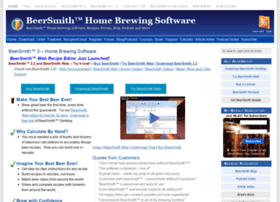 brewpoll.com