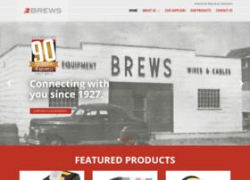 brewssupply.com