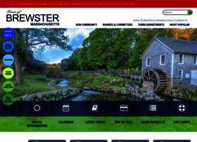 brewster-ma.gov